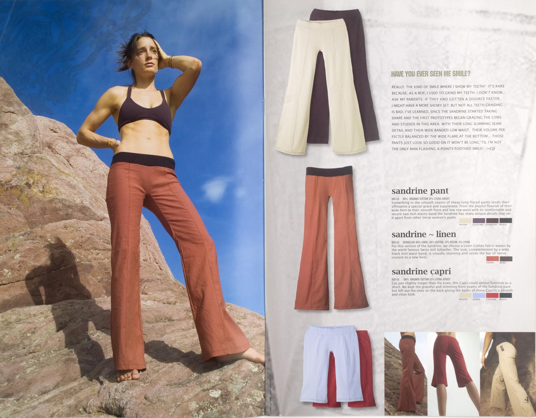 catalog-6