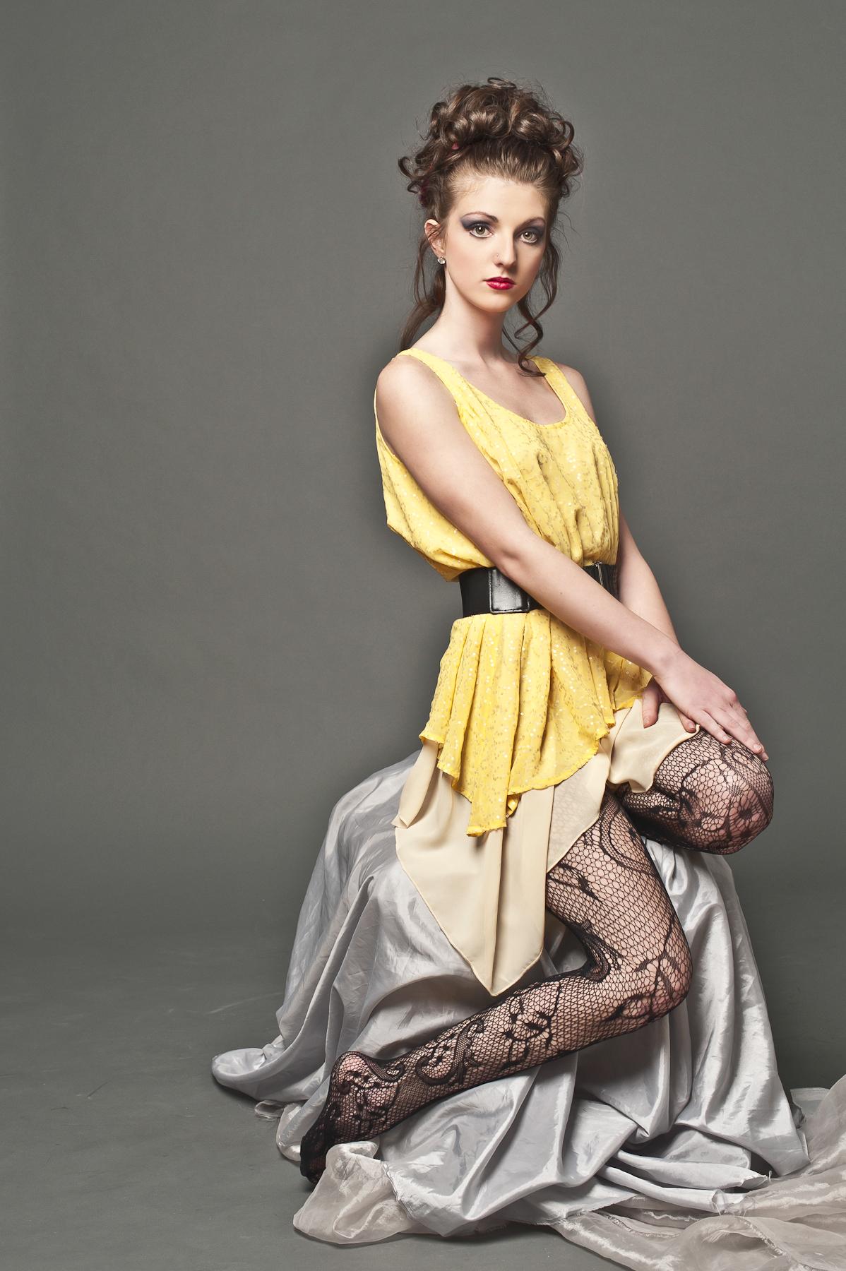 fashion1-3