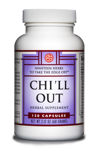 chill-out-120-caps-1017-b