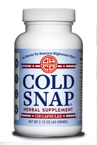cold-snap-120-caps-1013-b