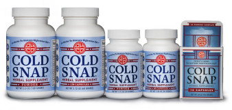 cold-snap-group-1044