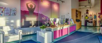Interior-yoga-studio
