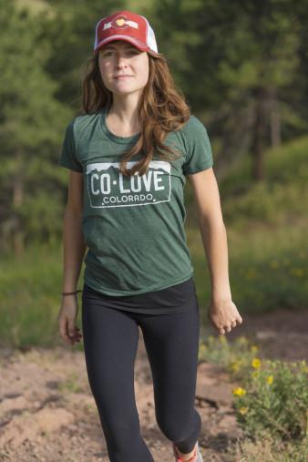 CoLove-0349