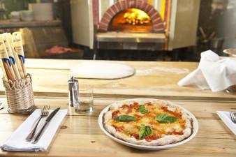 Pizza-7654