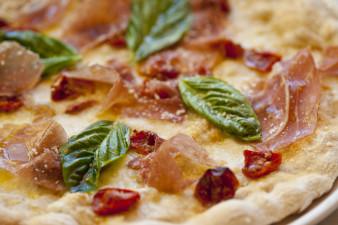Pizza-7665