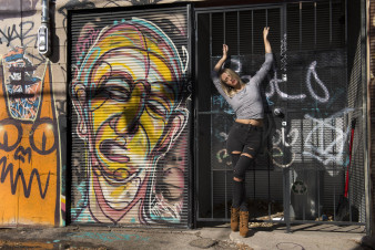 mirna-graffiti-1058