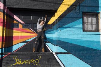 mirna-Graffiti-1143