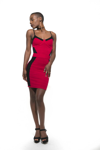 Shelby-red-dress-4980